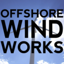 http://offshorewindworks.tumblr.com/