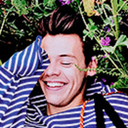 mainlyharry