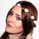 beautyandthebeam-blog