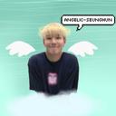 angelic-seunghun