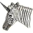 zeborn-daniel-blog