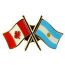 argentinaandcanada