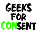 geeksforconsent