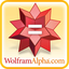 wolframalpha: The Official Tumblr of Wolfram|Alpha