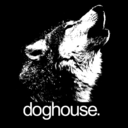 doghouserevival