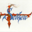 All your Seiken Densetsu needs