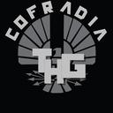 cofradia-thg
