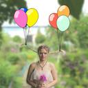 nastia-iva-blog