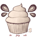 the-fairy-cake