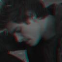 thatargentboy