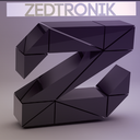 The ZEDTROSPEKTIV