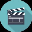 cinematography-inspo
