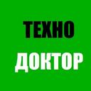 remont-stiralnih-mashin-tuimazy