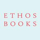 ethosbooks