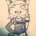 lbensonwolf-blog