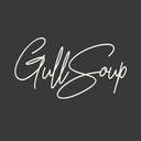 gullsoup