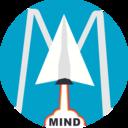 mindanthan-com