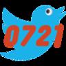 0721twitter