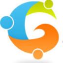 grupav-blog
