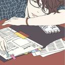 studyesc