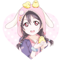 kokiri-bunny