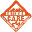 outdoorcare