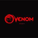 venomautosports-blog