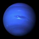 planeettaneptunus