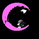 pinkmoonlight-blog