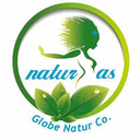 bb-naturas