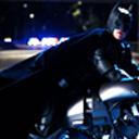 bat--dad