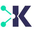 kicklox