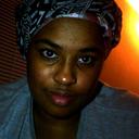 muslim-mind-islamic-heart-blog