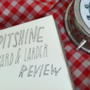 Spitshine Yard and Larder Review