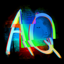aq1746950