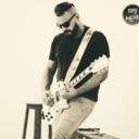 guitarristafpn