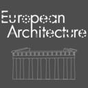 europeanarchitecture