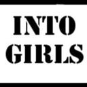 intogirls-blog