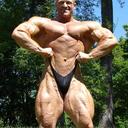 muscledlust