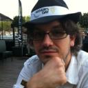 edonis-blog