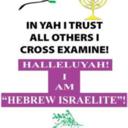 praiseyah