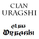 the-uragshi