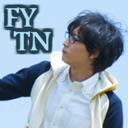 fuckyeahtakuyanagaoka-blog