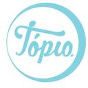 topioplacemaking