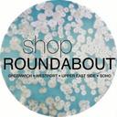 roundaboutresale