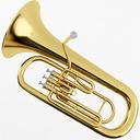 official-euphonium