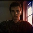 rossarms-blog