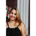 numavibemuitoboa-blog