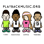 playbackmusic2