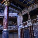 theatretheatretheatre